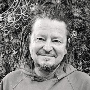 Kari Timonen
