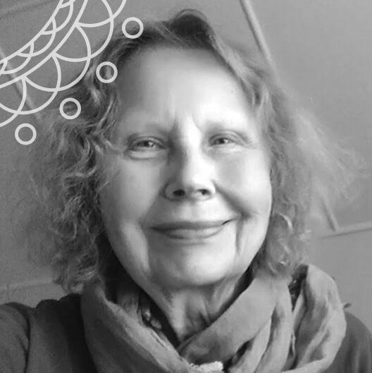 Liisa Kannisto