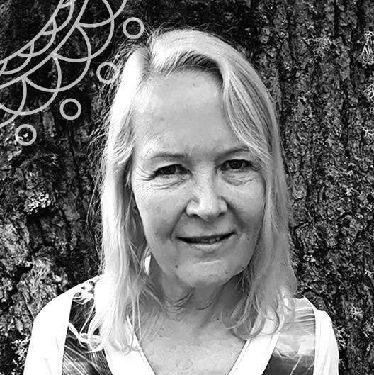 Rauni Heikkilä
